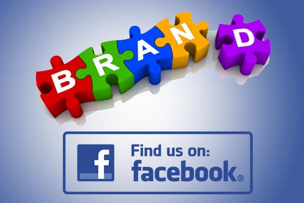 Cách xây dựng thương hiệu cá nhân trên Facebook hiệu quả